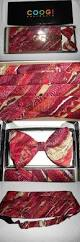 best 10 silk bow ties ideas on pinterest bow neck ties cheap
