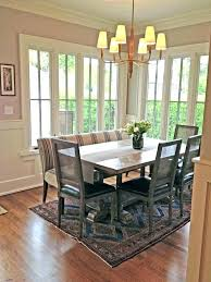 Fabric Benches With Backs Upholstered Bench Back Dining Room Stupefying