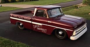 Pin By Tim On 1960 1972 Chevy Trucks Pinterest Designs Of 1960s ... 2018 Chevrolet Silverado News And Information Customer Gallery 1960 To 1966 Image Seo All 2 Chevy Trucks Post 14 Classic Auto Air Cditioning Heating For 70s Older Cars Frankenford Ford F100 With A Caterpillar Diesel Engine Swap Viking 60 Grain Truck Sale Sold At Auction Sell Used Beautiful Apache 10 Stepside Pickup In Frankfort Illinois The 800horsepower Yenkosc Is The Performance Vintage Pickups Under 12000 Drive 15 Trucks That Changed World