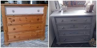 bilder das ideenreich renate nocker fieberbrunn furniture