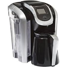 Keurig 20 Coffee Brewer Image