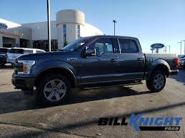 100 Trucks For Sale In Tulsa Ok New 2019 D F150 OK VIN1FTFW1E15KFA14704