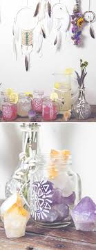 24 DIY Wedding Favor Ideas Projects Craft How Tos For