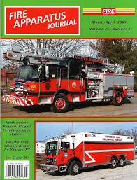 BF020903 - Fire Apparatus Journal, March - April, 2009 Three Golden Book Favorites Scuffy The Tugboat The Great Big Car A Fire Truck Named Red Randall De Sve Macmillan Four Fun Transportation Books For Toddlers Christys Cozy Corners Drawing And Coloring With Giltters Learn Colors Working Hard Busy Fire Truck Read Aloud Youtube Breakaway Fireman Party Mini Wheels Engine Wheel Peter Lippman Upc 673419111577 Lego Creator Rescue 6752 Upcitemdbcom Detail Priddy Little Board Nbkamcom Engines 1959 Edition Collection Pnc