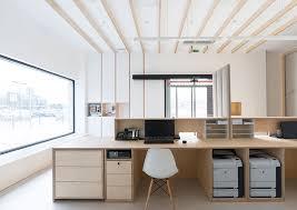 mobilier bureau bordeaux hekla architecture interieur analabo laboratoire d