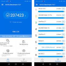 Huawei P20 Análisis Tras Una Semana De Uso