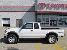 2002 Toyota Tacoma V6 TRD Xtracab 4x4 In Super White Photo #2 ... 5tewn72n42z060895 2002 Green Toyota Tacoma Xtr On Sale In Ma Toyota Tacoma Ultra 225 Bilstein Leveling Kit Davis Autosports 5 Speed 4x4 Trd Xcab For Hilux Pick Up Images 2700cc Gasoline Automatic New Chrome Front Bumper For 2001 2003 2004 Used Tundra Access Cab V6 Sr5 At Elite Auto 5tenl42n32z082564 White Price History Truck Caps And Tonneau Covers Of Toyota Camper Issues Recall 12004my Pickup Trucks To Fix Dbl Tyacke Motors 2002toyotacoma4x4doublecab Hot Rod Network Nation Chevy Trucks