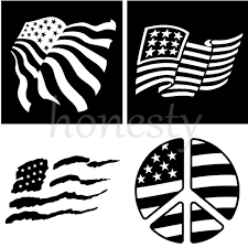 American Flag Usa Car Decal Window Truck Auto Laptop Wall Sticker ... Benefit Car And Truck Show For Courtney Halowell Web Exclusive 25 Future Trucks And Suvs Worth Waiting For Cars Best Information 2019 20 Lisle 65800 Door Adjuster Made In Usa Discount 2016 Autobytel Awards Inside Mazda Stponed Due To The Weather 9th Annual Super Junkyard Hudson 1953 Hornet Afterlife Stock Photo Royalty 78 Usave Rental Reviews Complaints Pissed Consumer Chevrolet Dealership Burton New Used 10 Vehicles With The Resale Values Of 2018 Toyota Tundrasine Is Eight Doors Worth Of Limo Truck My 15
