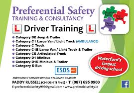 Preferential Safety | Driving Instructor | Co. Waterford Rigid_truck Airport Driving School Big On Driver Traing Unlock Your Potential Come Train With Us C1 Truck Fort Worth Tx 5sdfvdvf By Asdvfsav Issuu Schools Best Image Kusaboshicom Lancaster Services Ltd Reviews Illustration Marie Story Pferential Safety Instructor Co Waterford Motored Serving Dundalk And The North East Springfield Strafford Missouri Facebook Lorry Yorkshire Hgv Lgv Cpc Tuition