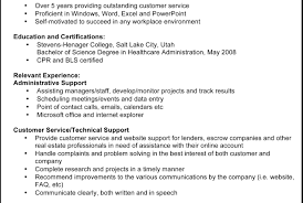Resume Services - Medical Devices / Supplies   Ggetlava.cf Professional Resume Writing Services Montreal Resume Writing Services Resume Writing Help Blog Free Services Online Service Technical Help Files In Pune Definition Office Gems Administrative Traing And Recruitment Service Bay Area Best Nj Washington Dc At Academic Online Uk Hire Essay Writer Ideas Of New