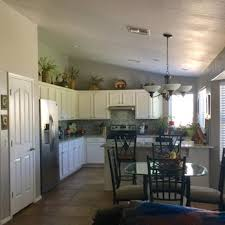 a world of tile flooring 2121 south power road mesa az