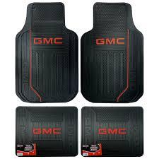 Best Gmc Floor Mats For Trucks | Amazon.com