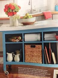 Lack Sofa Table Uk by Kitchen Console Table With Storage Unfinished Custom Diy Narrow