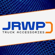 100 Truck Accessories Group JRWP 224 Photos 6 Reviews Automotive Parts