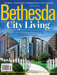 97 Glenbrook Village Bethesda Magazine MarchApril 2015 By Magazine Issuu