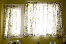 Kitchen Curtains Ikea Modern — Home Design Ideas