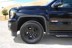2016 GMC Sierra 1500 SLT All-Terrain X Test Drive Review ... Our 4wd Tyre Reviews Mickey Thompson Tires Legendary Offroad Tyres Best Rated Truck 2017 2018 For Snow Astrosseatingchart Extreme Country Allterrain Allseason Tire By Dick Cepek Tires Light All Terrain Cooper Tire Flordelamarfilm Mud Terrain Vs All Tires Pros Cons Comparison Pit Bull Pbx At Hardcore Lt Radial Onroad Quirements And Offroad 4x4 Offroaders 2016 Gmc Sierra 1500 X Drive Review With Photos Specs 35x1250r18 Bf Goodrich Allterrain Ta Ko2 Bfg13389 Bfgoodrich Wikipedia New Taarecommendations For Tacoma World Review Adventure Ready
