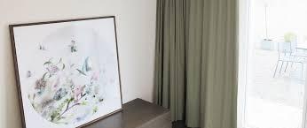 vorhang taupe nach mass bestellen vorhangbox ch