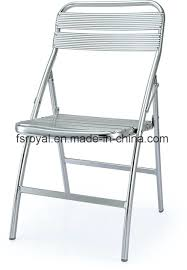 100 Cheap Folding Chairs Wholesale Outdoor Chair Buy Reliable Outdoor Chair