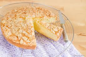 dessert aux pommes sans gluten chef sans gluten gâteau au yaourt sans gluten test mix gom