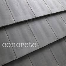 best 25 concrete roof tiles ideas on mexican home