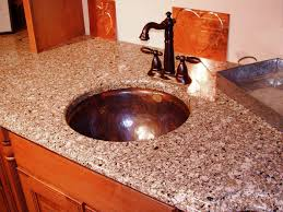 Retrofit Copper Apron Sink by Copper Sink Care Best Sink Decoration