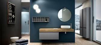 arbeitsplan für italienische design badezimmer toilette