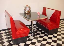 Kitchen Diner Booth Ideas by 14 Best Laurel House Breakfast Nook Images On Pinterest 50s