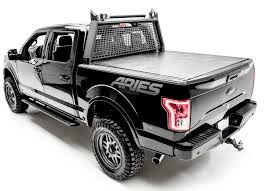 Aries Truck Accessories Aries Seat Defender 314209 Bucket Black Discount Hitch Truck Advantedge Bull Bar Aries 2155001 Titan Equipment And Headache Rack Free Shipping Youtube Grille Guards B351002 Tuff Parts The Source For Side Bars Wmounting Brackets 2555010 Install Switchback On 2016 Gmc Canyon 11109 Fender Flares 2500201 Accsories Running Boards Jeep Wrangler Steps