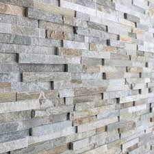 Capco Tile And Stone by Unique Ideas Stone Wall Tile Awesome Natural Outdoor Stone Wall