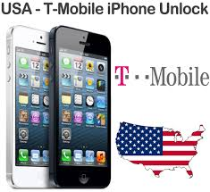 T MOBILE IPHONE [4S 6 SEMI CLEAN 50% SUCCESS