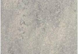 Bathroom Linoleum Flooring Really Encourage Forbo Marmoleum Dove Grey Natural Tile