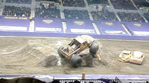 Monster Jam Rochester New York - YouTube Rochester Ny 2016 Blue Cross Arena Monster Jam Ncaa Football Headline Tuesday Tickets On Sale Home Team Scream Racing Truck Limo Top Car Release 2019 20 At Democrat And Chronicle Events Truck Tour Comes To Los Angeles This Winter Spring Axs Seatgeek Crushes Arena News The Dansville Online Calendar Of Special Event Choice City Newspaper Tips For Attending With Kids Baby Life My Experience At Monster Jam Macaroni Kid