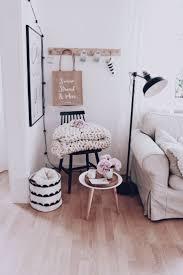 wohnzimmer dekoration meine tipps dekoration wohnzimmer