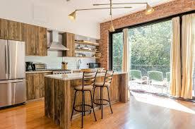 Rustic Modern Kitchen Ideas Farmhouse Kitchen Ideas For A Rustic Kitchen Decor