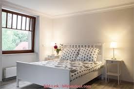 farben für schlafzimmer unterhaltsam tolle frisch feng shui