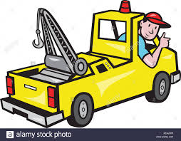 Cartoon Tow Truck Stock Photos & Cartoon Tow Truck Stock Images - Alamy Tow Truck Service Business Cards Oconnor Towing Chilliwack Flat Deck Truck Wrap Sapphire Creative Tow Line Icon Transport And Vehicle Service Sign Vector Signarama Of Leesburg Virginia Lettering Wraps Portfolio Pro Auto And Boat Wrapspro Cheap Mm Cstruction Graphics Mmd Graphics Pinterest Vinyl Painted Glyph Stock Post19801435004113jpg 19201503 Business Cards Luxury Bentowingpro Autos Masestilo