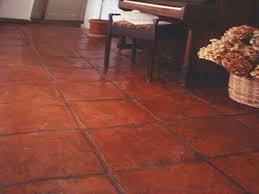 porcelain tile that looks like terracotta inspirational home