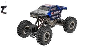 Remote Control Redcat Everest-16 1/16 R/C Rock Crawler Powerful Remote Control Truck Rc Rock Crawler 4x4 Drive Monster Bigfoot Crawler118 Double Motoredfully A Jual 4wd Scale 112 Di Lapak Toys N Webby 24ghz Controlled Redcat Clawback Electric Triband Offroad Rtr Top Race With Komodo 110 Scale 19 W24ghz Radio By Gmade 116 Off Eu Hbp1403 24g 114 2ch Buy Saffire Green