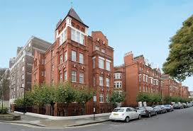 Apartment To Rent In Hamlet Gardens, Hammersmith, London, W6 ... Office Space For Rent Barnes Ldon Serviced Offices Serpentine Running Club Kew Richmond And Village Stock Photos Images Alamy Savills St Anns Road Sw13 9lh Property Sale Chelsea To Chiswick Stampede Is Set Boost House Prices By 15 Pauls School Future 54 Education Otters Lagoons Wetland Centre In Mummytravels Family Garden Design West Discover Ldons Hippest Village Harrods Fniture Depository Wikipedia The Famous Bulls Head Jazz Venue Pub 2 Bedroom Flat Rent Richard Burbidge Maions