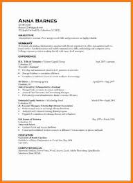 skills and abilities for resumes exles 3 knowledge skills and abilities exles ledger paper