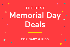 2019 Memorial Day Deals For Baby And Kids 2019 Coupons Lake George Outlets Childrens Place 15 Off Coupon Code Home Facebook Kids Clothes Baby The Free Walmart Grocery 10 September Promo Code Grand Canyon Railway Ipad Mini Cases For Kids Hlights Children Coupon What Are The 50 Shades And Discount Codes Jewelry Keepsakes 28 Proven Cost Plus World Market Shopping Secrets Wayfair 70 Off Credit Card Review Cardratescom