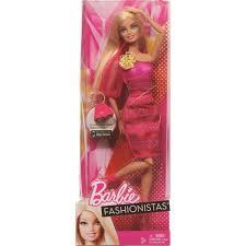 Barbie Doll House Target Australia