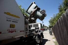 Temporary Changes For Garbage Service In Modesto   The Modesto Bee Garbage Truck Kids Video Car Cartoons Educational Toddlers Premium Wash Game Movies For Children Truck Kills Brooklyn Cyclist In Hitandrun Crash Ny Daily 4432 Brickipedia Fandom Powered By Wikia Image S2e14 Star Butterfly Falls Short Of Garbage Truckpng Women Parks And Recreation Wiki New La Habra Heights Trash Hauler Faces Learning Curve Whittier How To Draw A 2008 Matchbox Cars Just Us Life Yellow Hurray Its Day Book Etsy