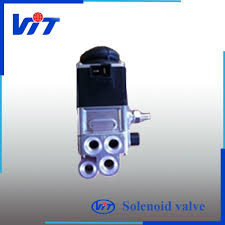 Wabco Truck Air Brake Parts Solenoid Valve - Vit Or OEM (China ... Wabco Truck Air Brake Parts Relay Valve Vit Or Oem China Hand 671972 Ford F100 Custom Vintage Air Ac Install Hot Rod Network Howo Truck Part Kw2337pu Air Filters Sinotruk Howo Supply Brake Chamber For Ucktrailersemi Trailert24dp Cleaner Housings For Peterbilt Kenworth Freightliner Technical Drawings And Schematics Section F Heating Electrical World Parts Port Elizabeth Trailer Engine Spare Faw Filter 110906070x030
