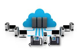Hosted VoIP, Cloud And Data Solutions Nextiva Review 2018 Small Office Phone Systems 45 Best Voip Graphics Images On Pinterest Website The Voip Shop News Clear Reliable Service From 799 Dp750 Dect Cordless User Manual Grandstream Networks Inc Fanvil X2p Professional Call Center With Poe And Color Shade Computer Voip Websites Youtube Technology Archives Acs 58 Telecom Communication How To Set Up Your Own System At Home Ars Technica 2017 04 01 08 16 Va Life Annuity Health Prelicensing Saturday 6 Tips For Fding The Right Whosale Providers Solving Business Problems With Microage