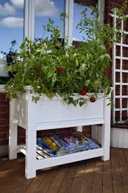 Raised Bed Soil Calculator by 79 Best Elevated Raised Beds Images On Pinterest Gardening