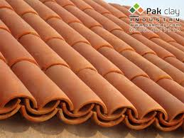 khaprail roof tiles industry manufacturer suppliers dealers