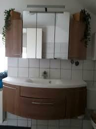 badezimmer komplett mit waschtisch