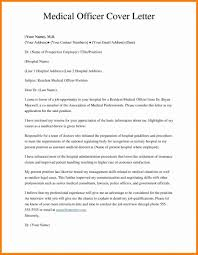 Hotelpuntadiamante Emt Cover Letter No Experience Sample Volunteer Gallery Format Formal Example
